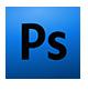 PS_logo_sm