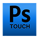 PS_touch_logo_sm