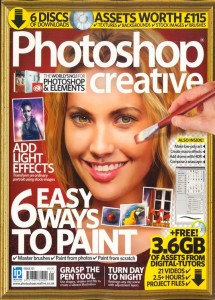 PHOTOSHOP-CREATIVE_NO-121
