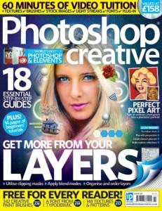 photoshop creative 123
