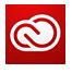 mobil apps_sm_logo